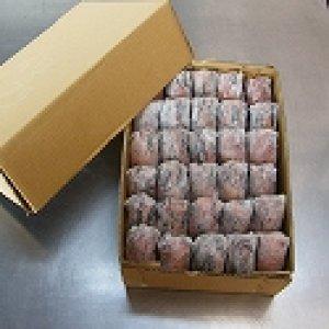画像1: (丸)冷凍ウズラ 50羽+4羽